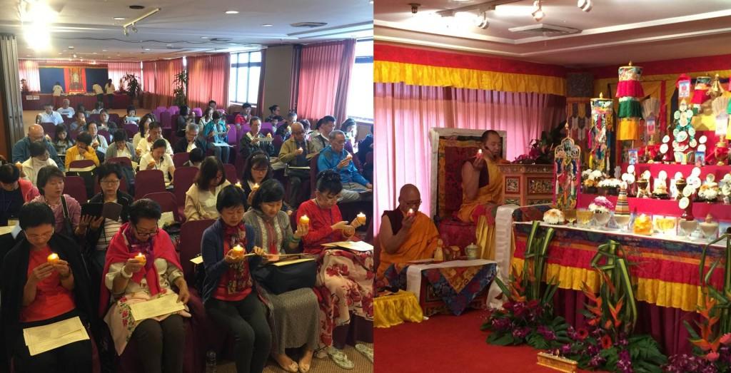 dupseng_rinpoche_opening_amitabha_in_jb_oct_2016