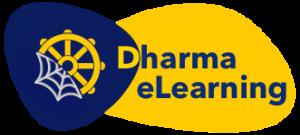 Dharma-eLearning